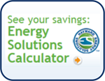 See Your Energy Savings